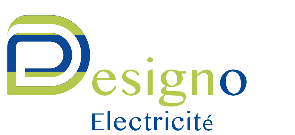 Entreprise de travaux en électricité