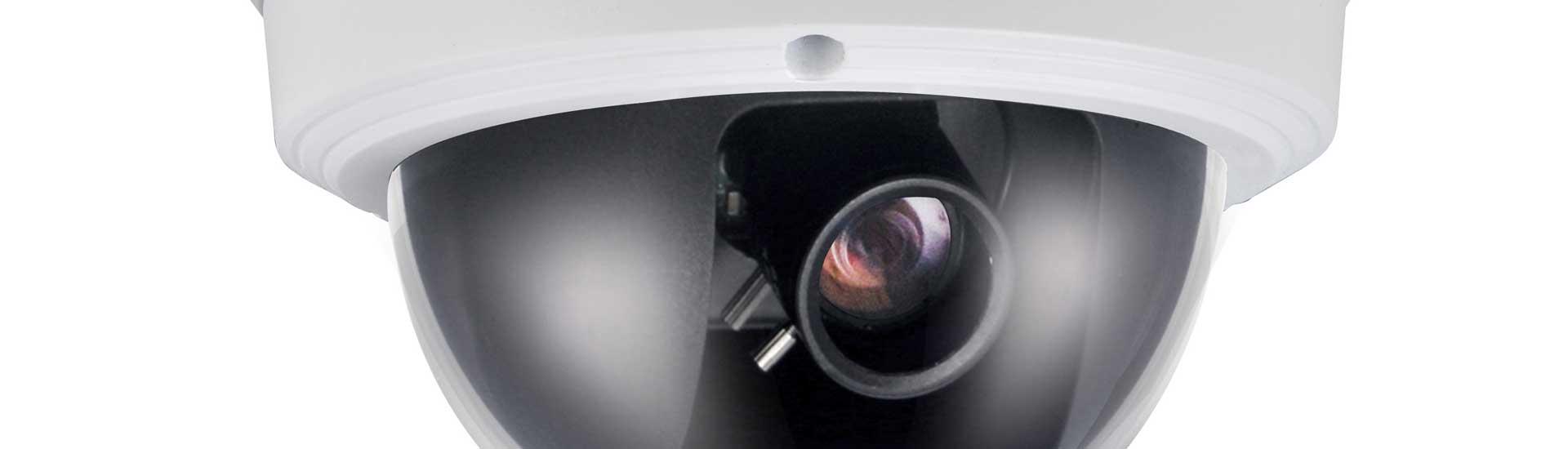 Société d'installation de vidéosurveillance