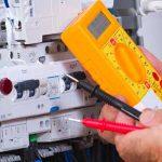 Designo Elec : entreprise de contrôle d'installation électrique