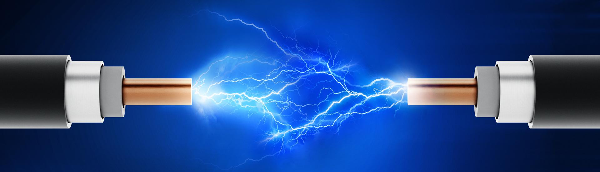 Des services en dépannage électricité